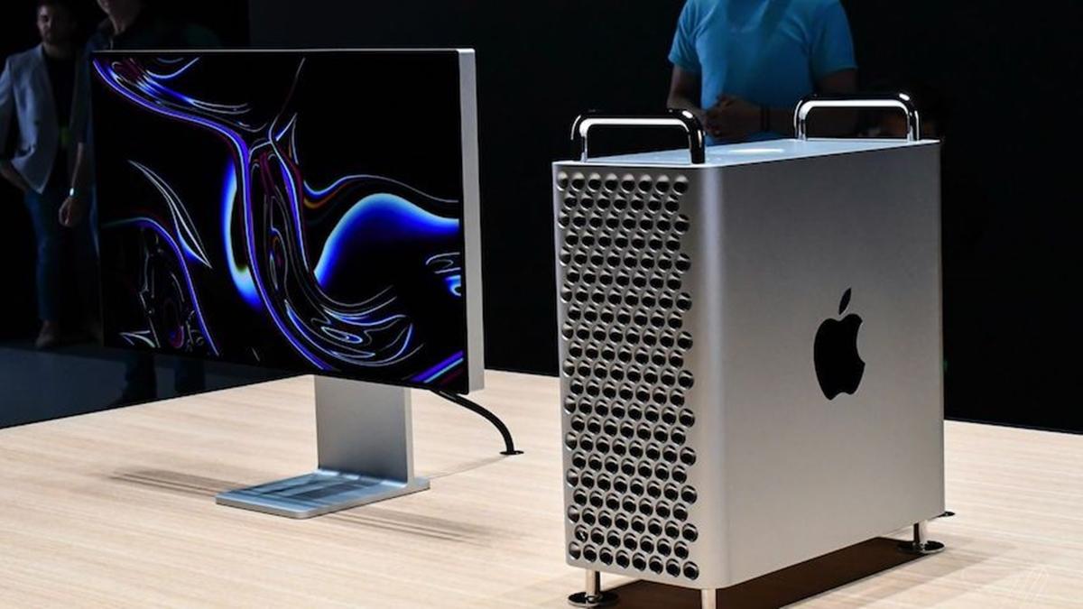 apple-32-cekirdekli-islemci-uzerinde-calisiyor