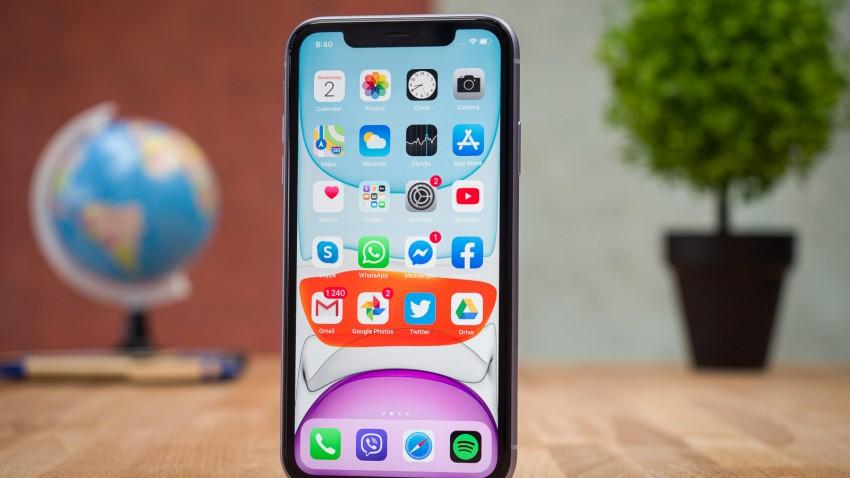 apple-iphone-sonunda-dedirtecek-yeni-ozellik