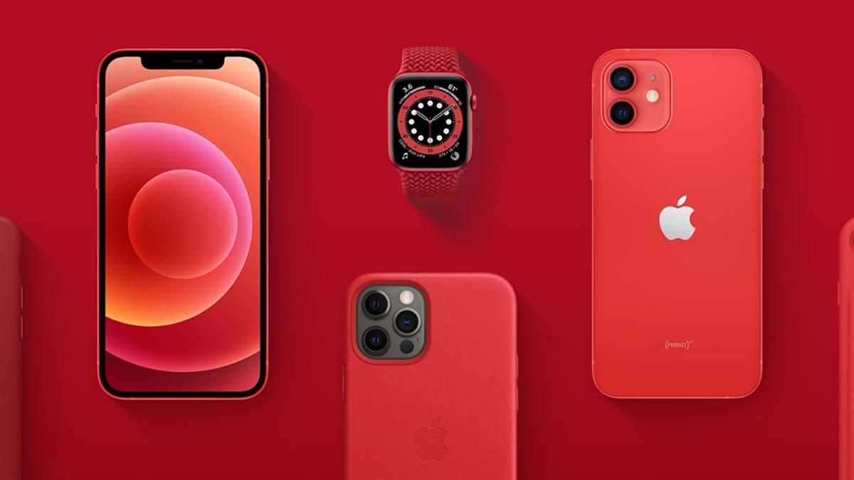 apple-product-red-serisi-degisiklik