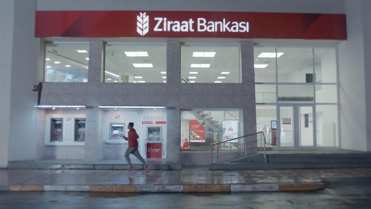 bankacilik-islemleri-anne-kizlik-soyadi-sorulmayacak