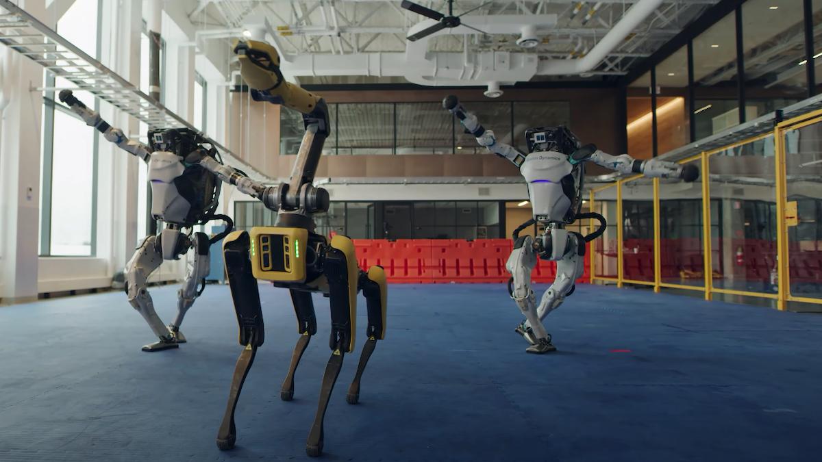 boston-dynamics-robotlarindan-muhtesem-dans12