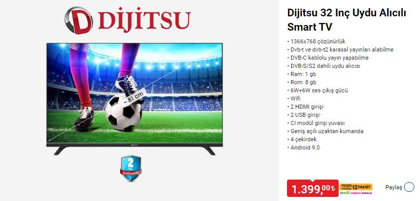 dijitsu-32-inc-uydu-alicili-smart-tv