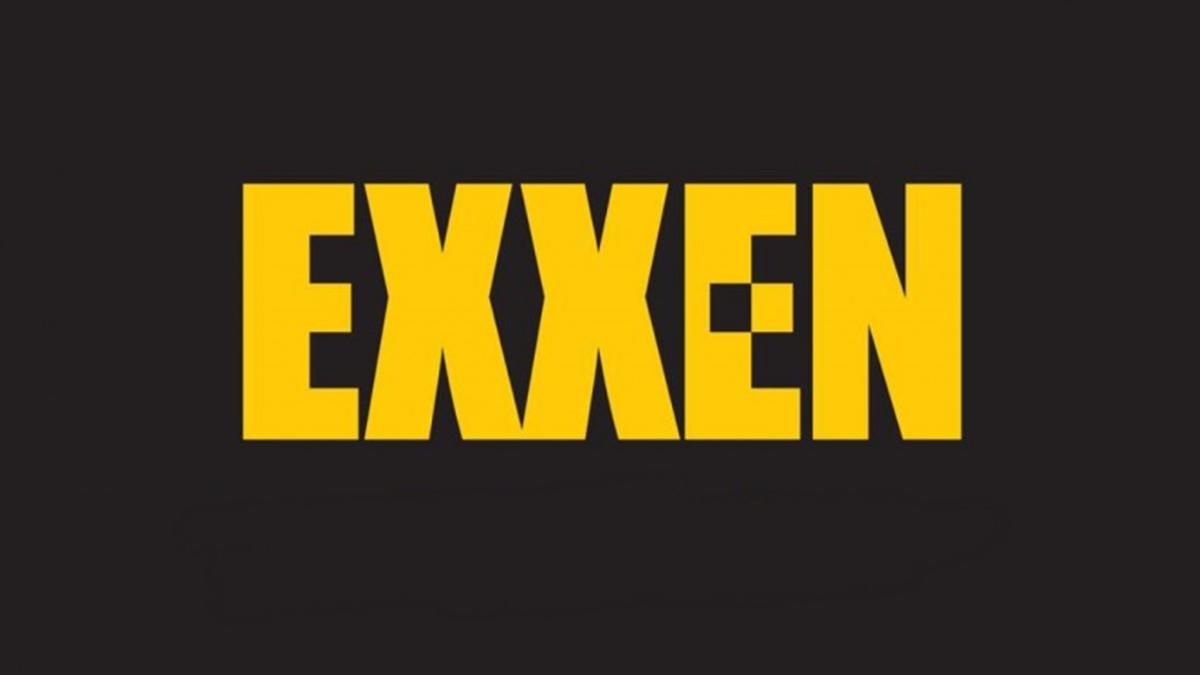 exxen-aylik-abonelik-ucreti-kac-tl