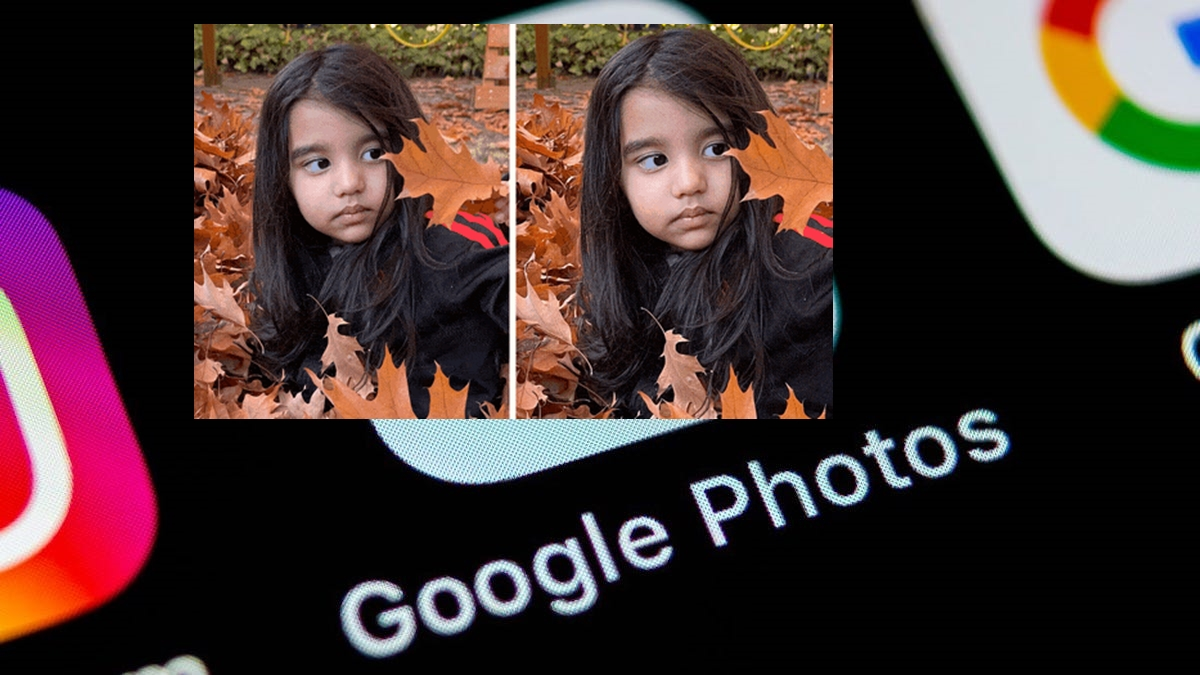 google-fotograflar-2d-fotograflari-3d-cevirme