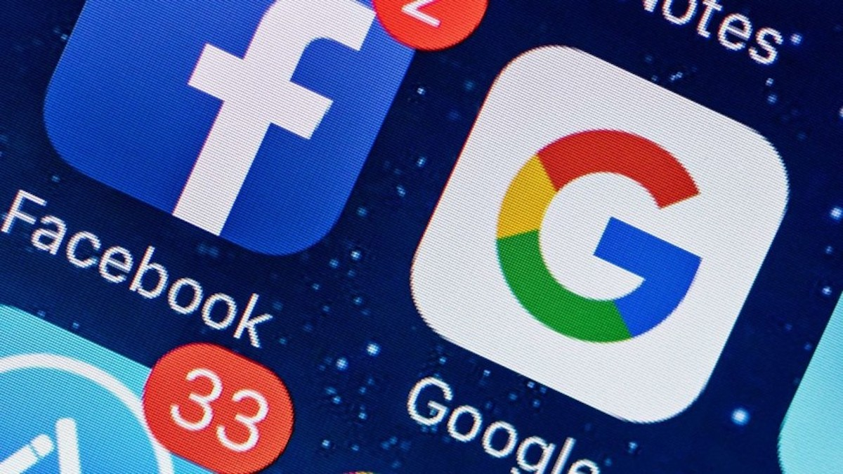google-arama-sonuclari-degisiyor