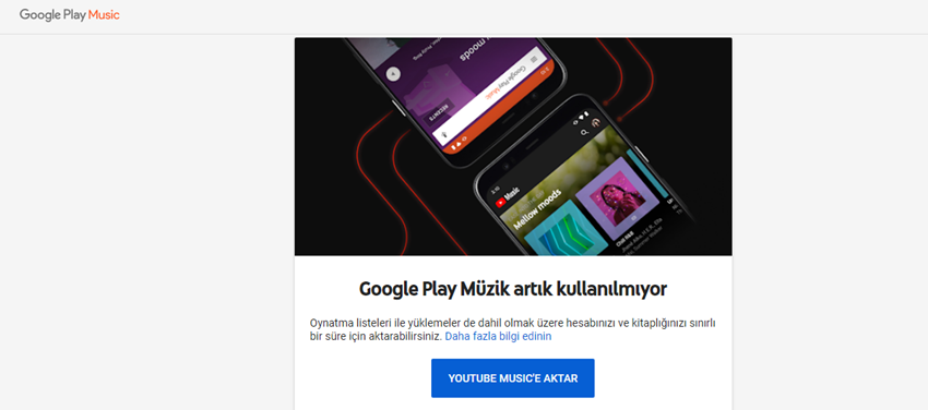 google-play-music-kapatildi-simdi-ne-olacak