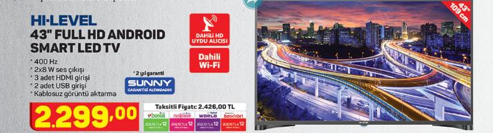 hi-level-hl43dlk13-tnr-43-fhd-uydu-alicili-android-smart-led-tv