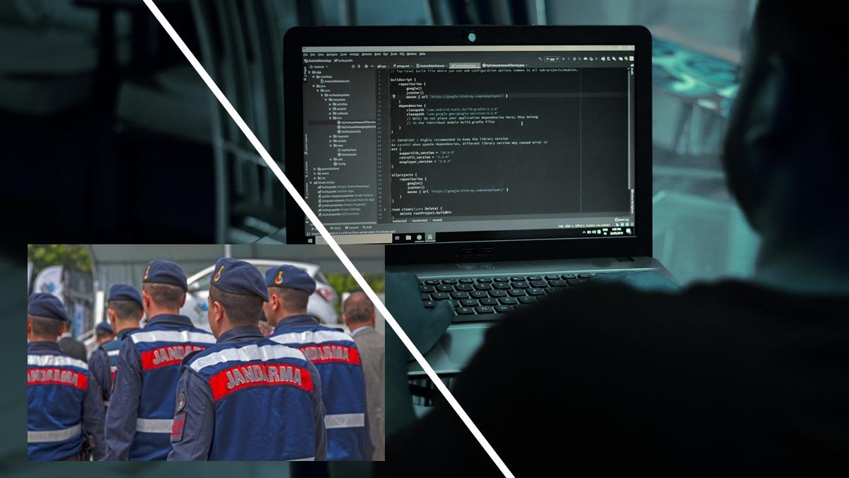 istanbul-suriyeli-hacker-sebekesi-cokertildi