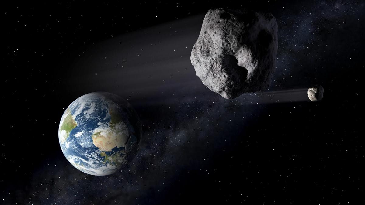 nasa-dunya-3-asteroit-geliyor