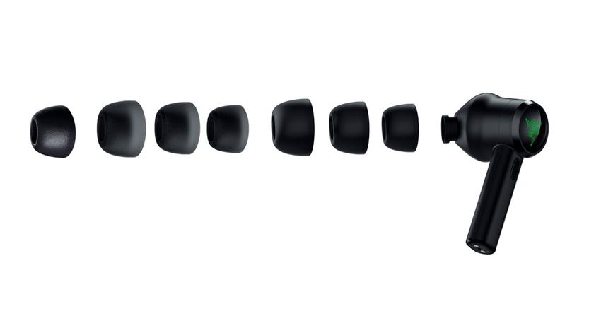 razer-hammerhead-true-wireless-pro-ozellikleri-ve-fiyati