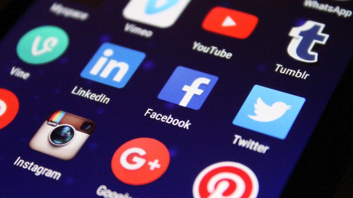 sosyal-medya-beyin-yakan-sorunun-cevabi1