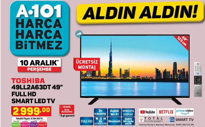 toshiba-49ll2a63dt-49-full-hd-smart-led-tv2