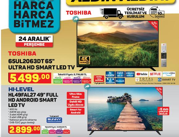 toshiba-65ul2063dt-65-ultra-hd-smart-led-tv24aralik