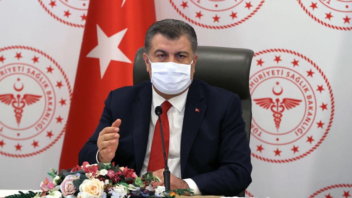 turkiye-asi-sonuclari-canli-ve-anlik-paylasacak