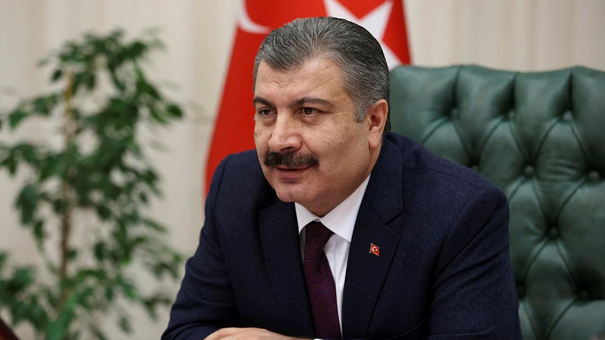 turkiye-cin-asisinin-etkinligi