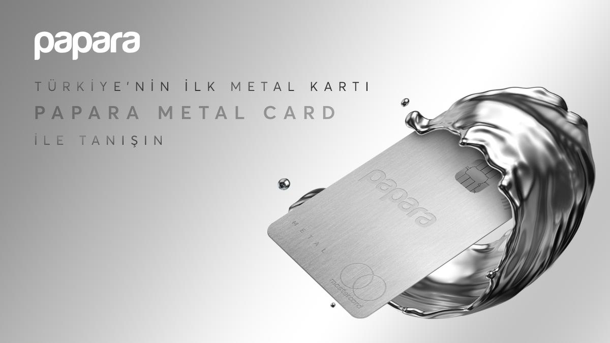 turkiye-ilk-metal-karti