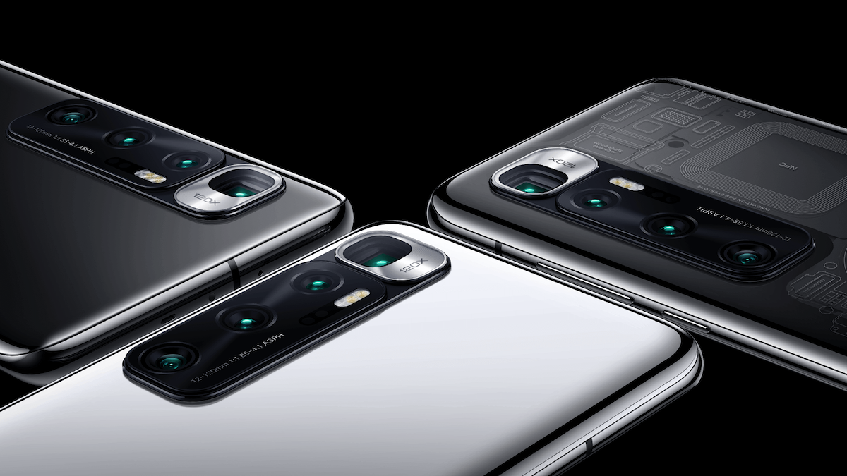 xiaomi-3-farkli-katlanabilir-telefon-cikaracak