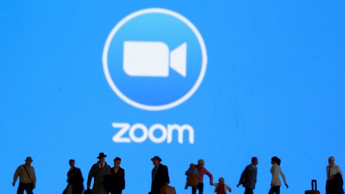 zoom-google-ile-rekabet-yeni-hizmetler