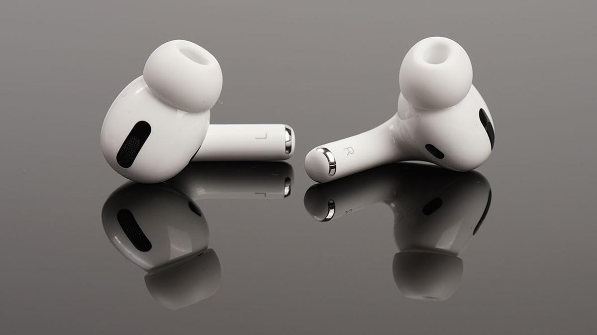Apple AirPods 3 Tasarımı için Heyecan Verici Sızıntı!