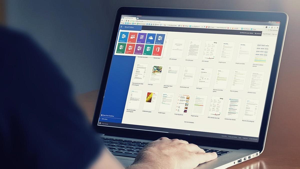 Microsoft Office'i Ücretsiz Kullanmanın Yolları