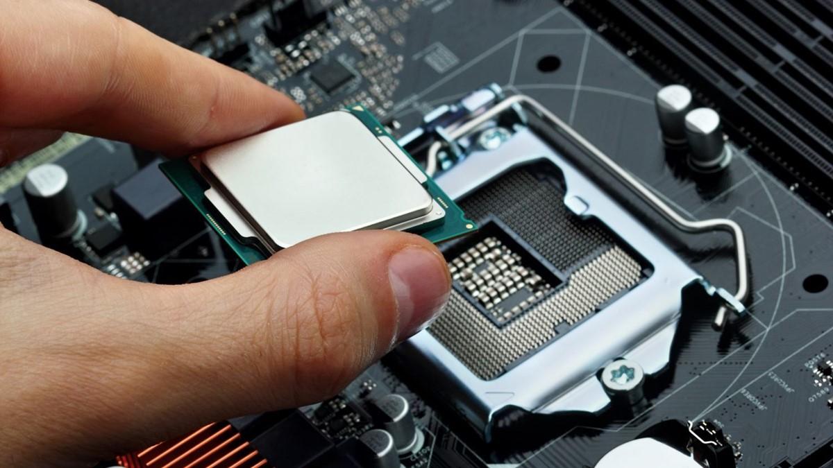 %100 CPU Kullanımı Sorunu ve Çözümü