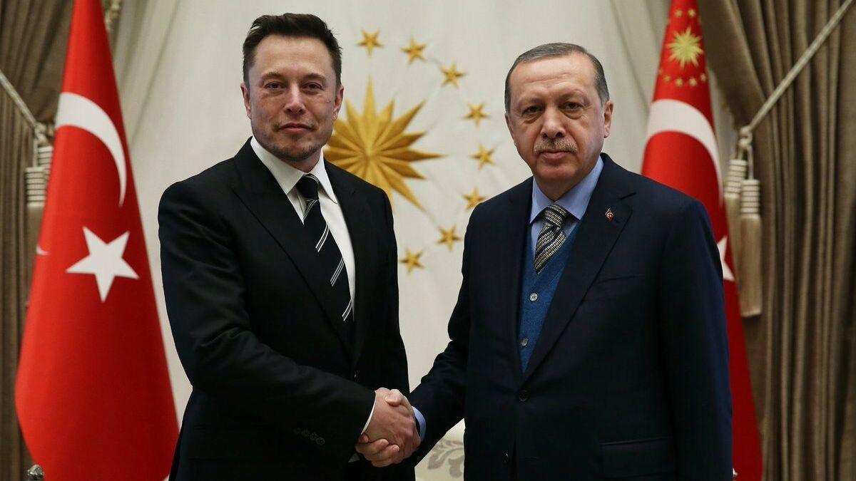 cumhurbaskani-erdogan-elon-musk-gorustu