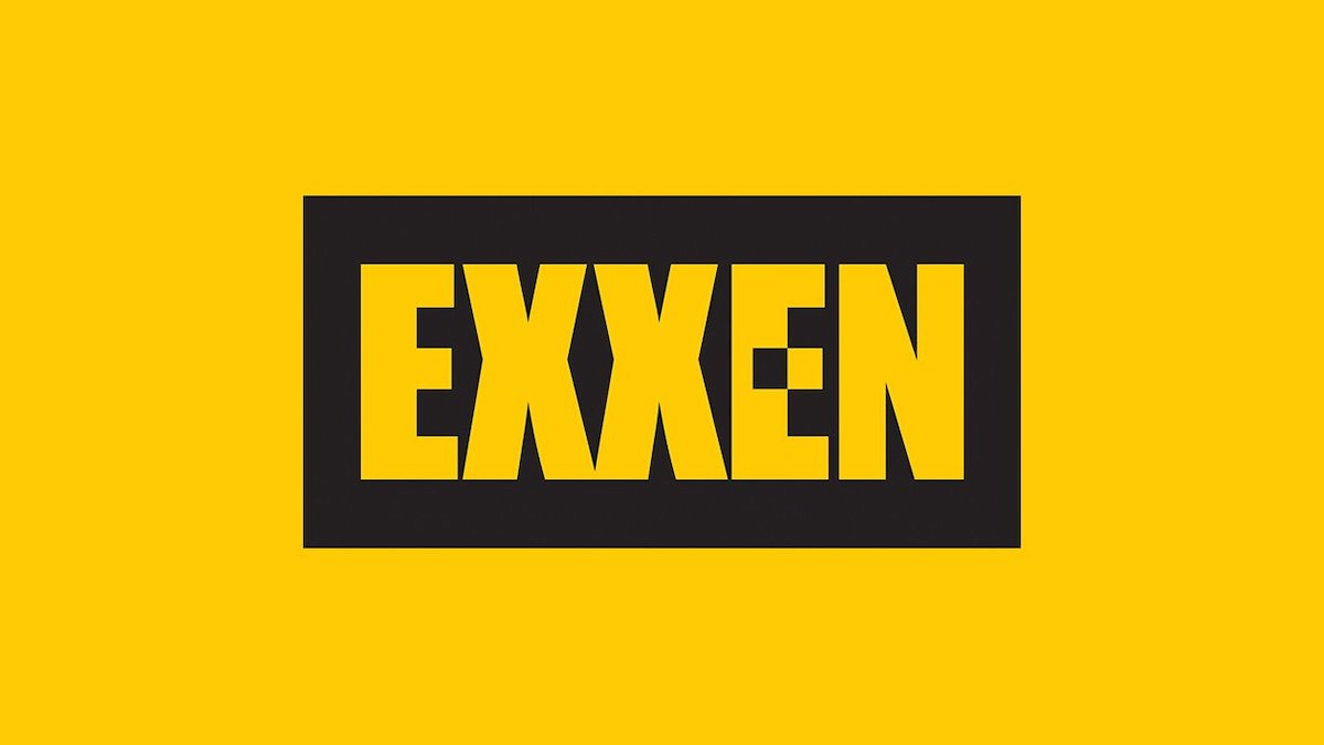 exxen-abone-sayisi