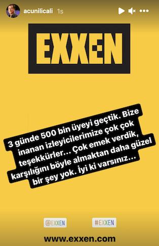exxen-abone-sayisi2