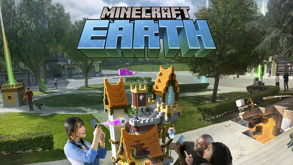 minecraft-earth-icin-yolun-sonu