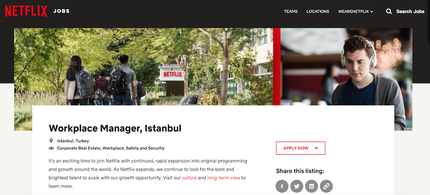 netflix-istanbul-ofisine-yonetici-ariyor