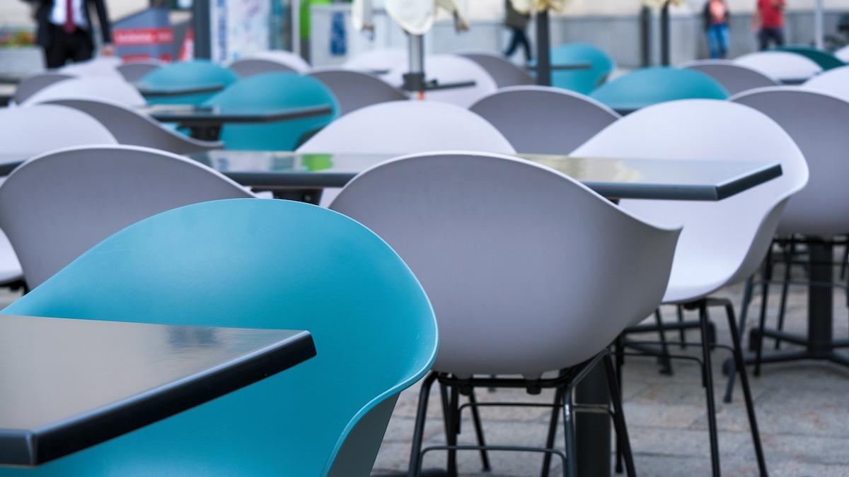 restoranlar-ve-kafeler-ne-zaman-acilacak