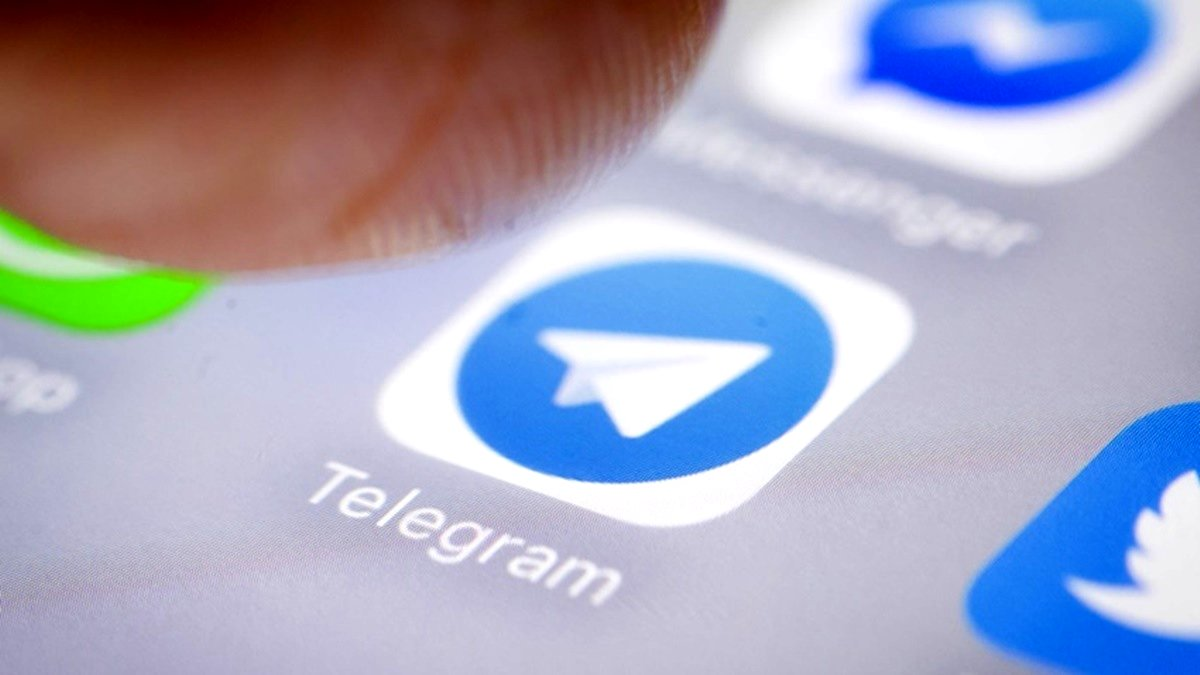 telegram-kurucusu-android-gecin