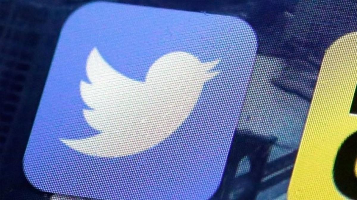 temsilci-atamayan-sosyal-medya-devlerine-reklam-yasagi