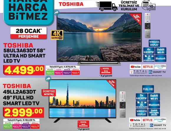 toshiba-58ul3a63dt-58-ultra-hd-smart-led-tv29-01-2021