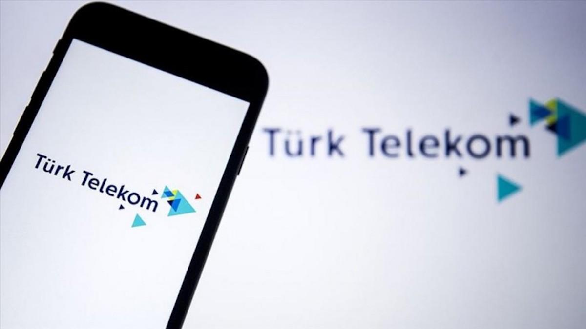 turk-telekom-turkiye-veri-kullanimi