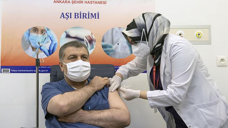 turkiye-de-asilama-basladi