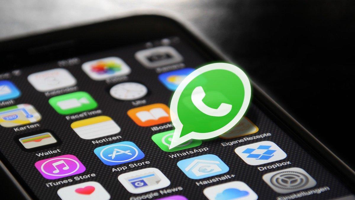 whatsapp-resmi-aciklama