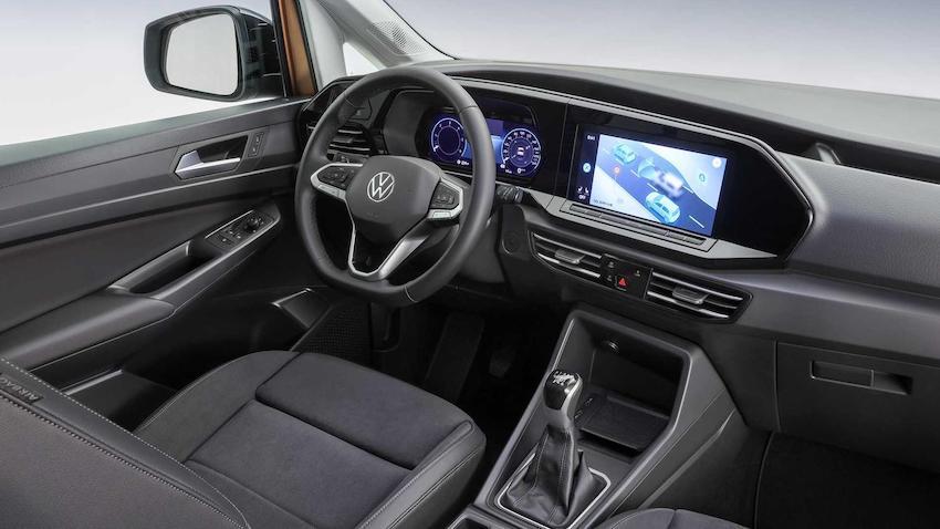 yeni-volkswagen-caddy-fiyati-belli-oldu2