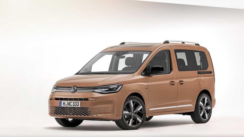 yeni-volkswagen-caddy-fiyati-belli-oldu3
