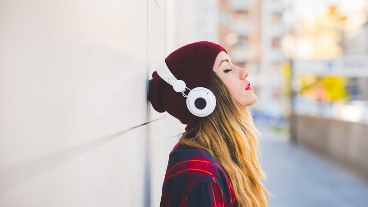 En İyi Müzik İndirme Programları