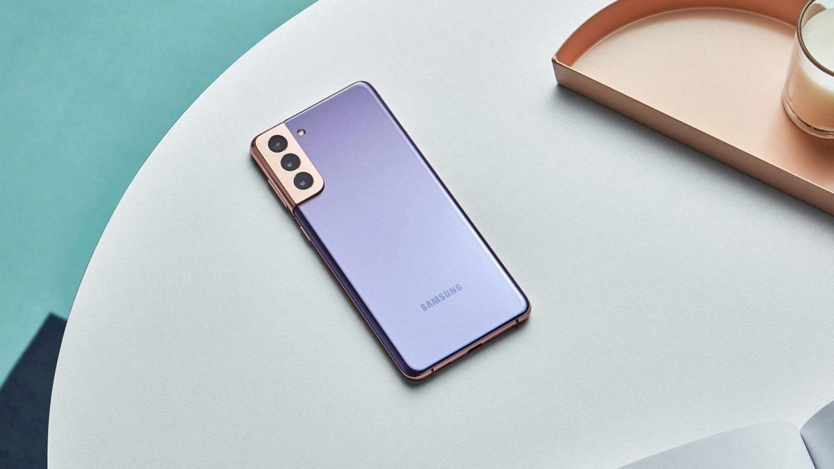 Samsung Galaxy S21 Özellikleri, Fiyatı ve Çıkış Tarihi  (2021)