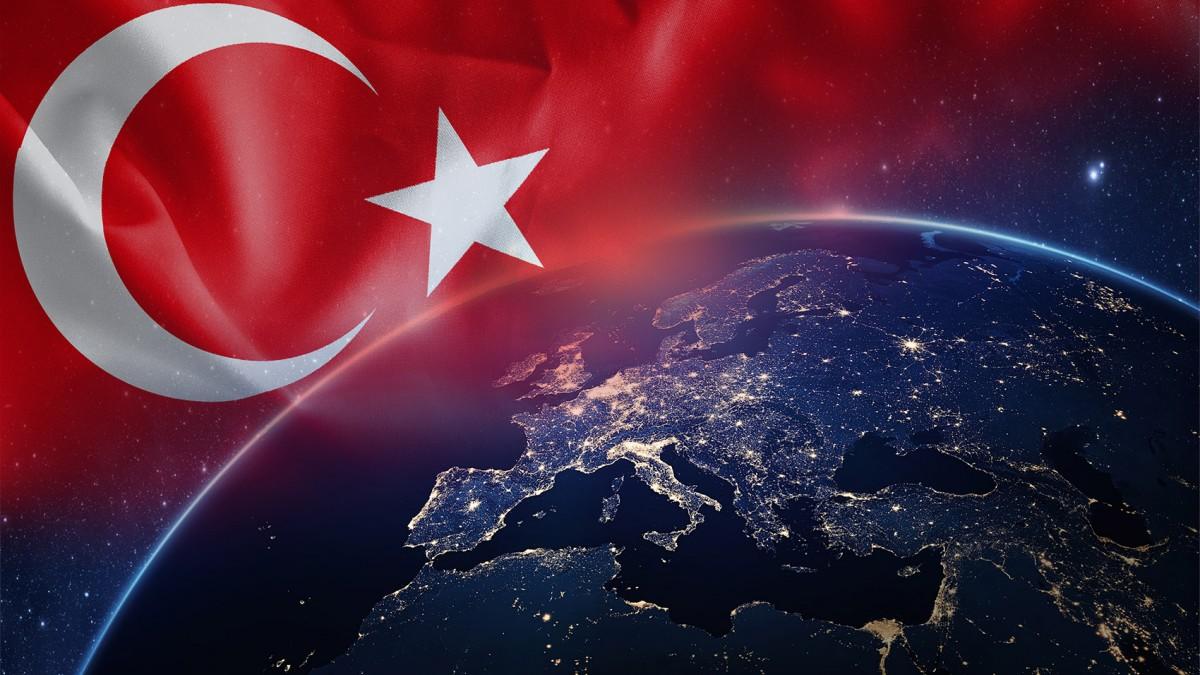 Türk Uzay Ajansı Programı