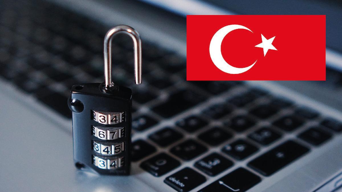 turkiye-15000-fazla-musterinin-verileri-aciga-cikti