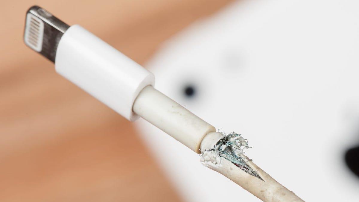 apple-lightning-kablolarin-yipranmasi