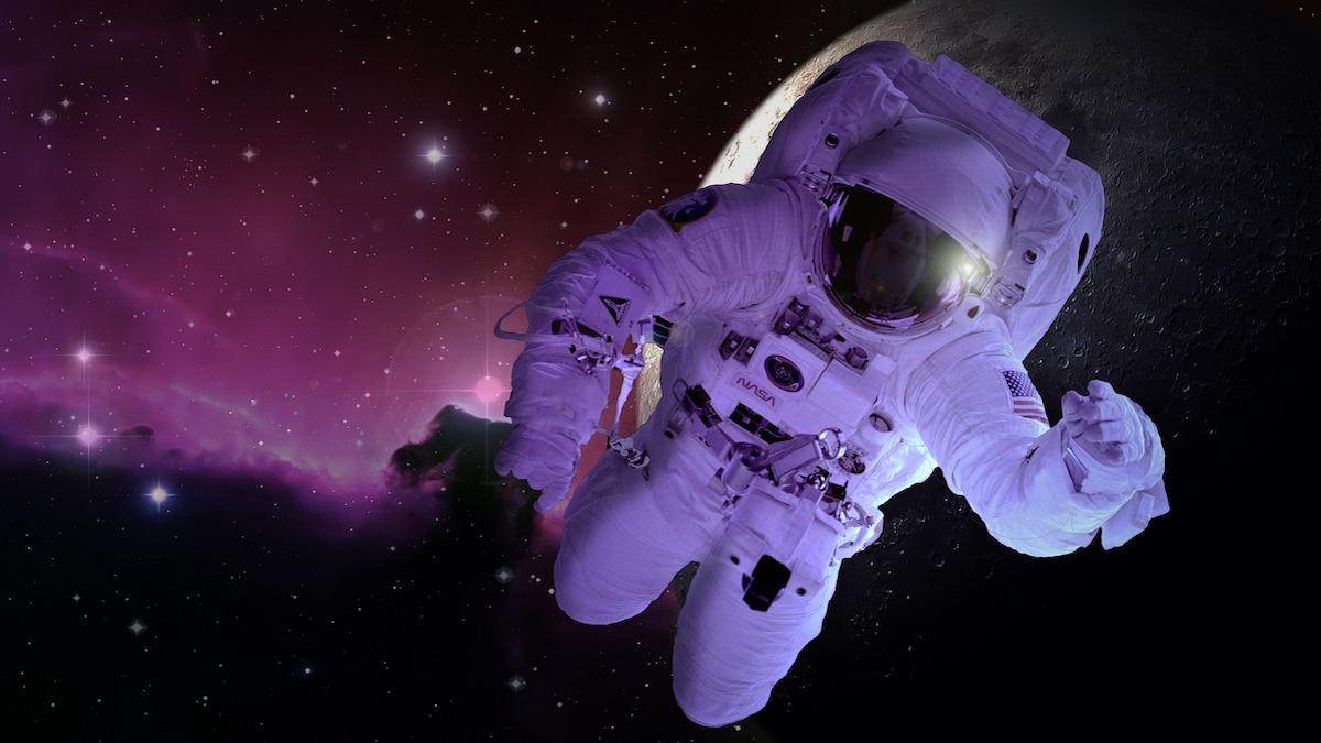 astronota-turkce-isim-sosyal-medyadan-gelen-oneriler