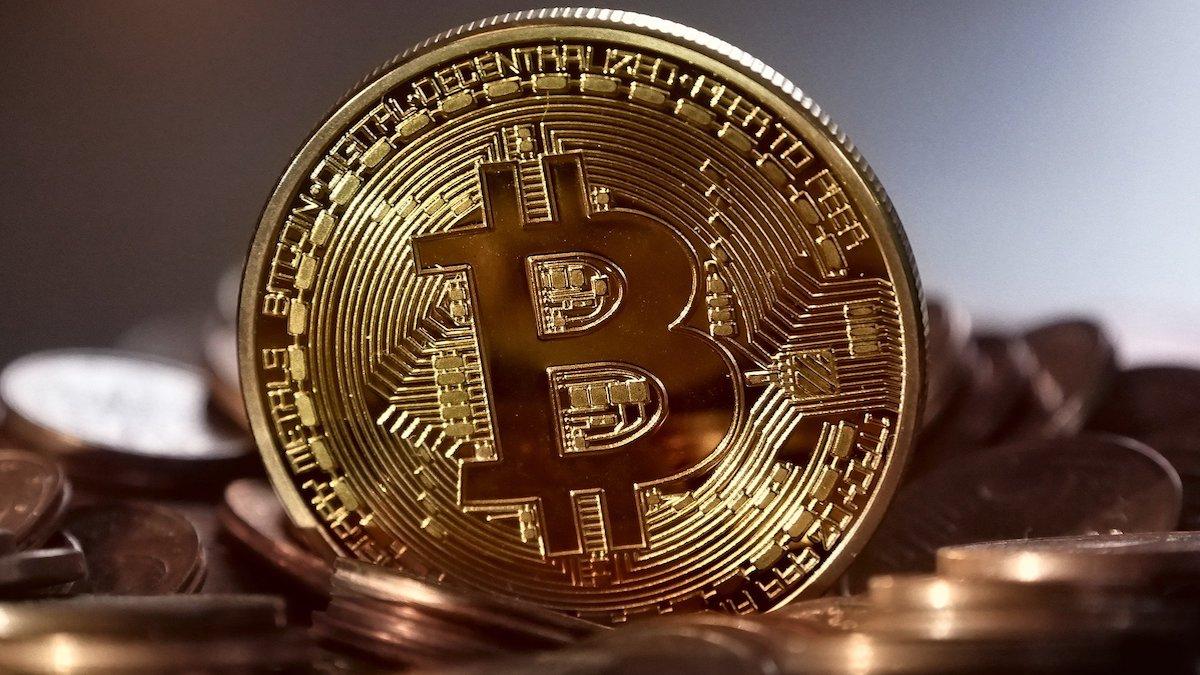 bill-gates-bitcoin-madenciligi-yapanlar-uyari