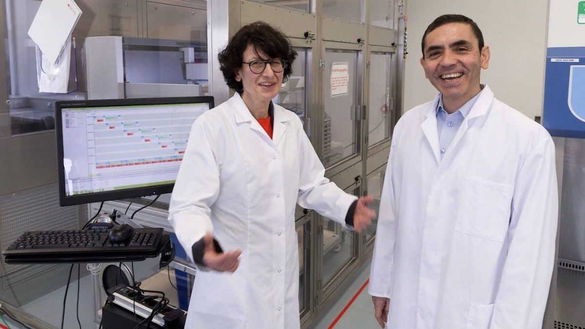 biontech-ceosundan-koronavirus-korkutan-aciklama