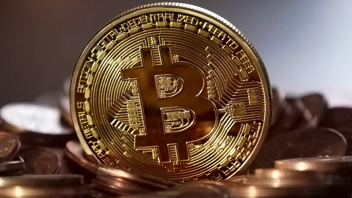 bitcoin-caiz-mi