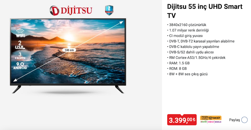dijitsu-55-inc-uhd-smart-tv