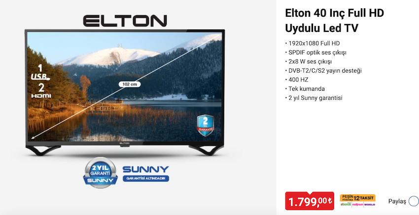 elton-40-inc-full-hd-uydulu-led-tv-26-subat